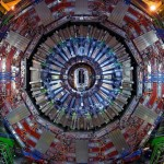 The-Large-Hadron-Collider
