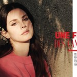 Lana-Del-Rey-Grazia-France-July-2017-Cover-Photoshoot02